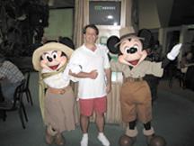DisneyInstitute
