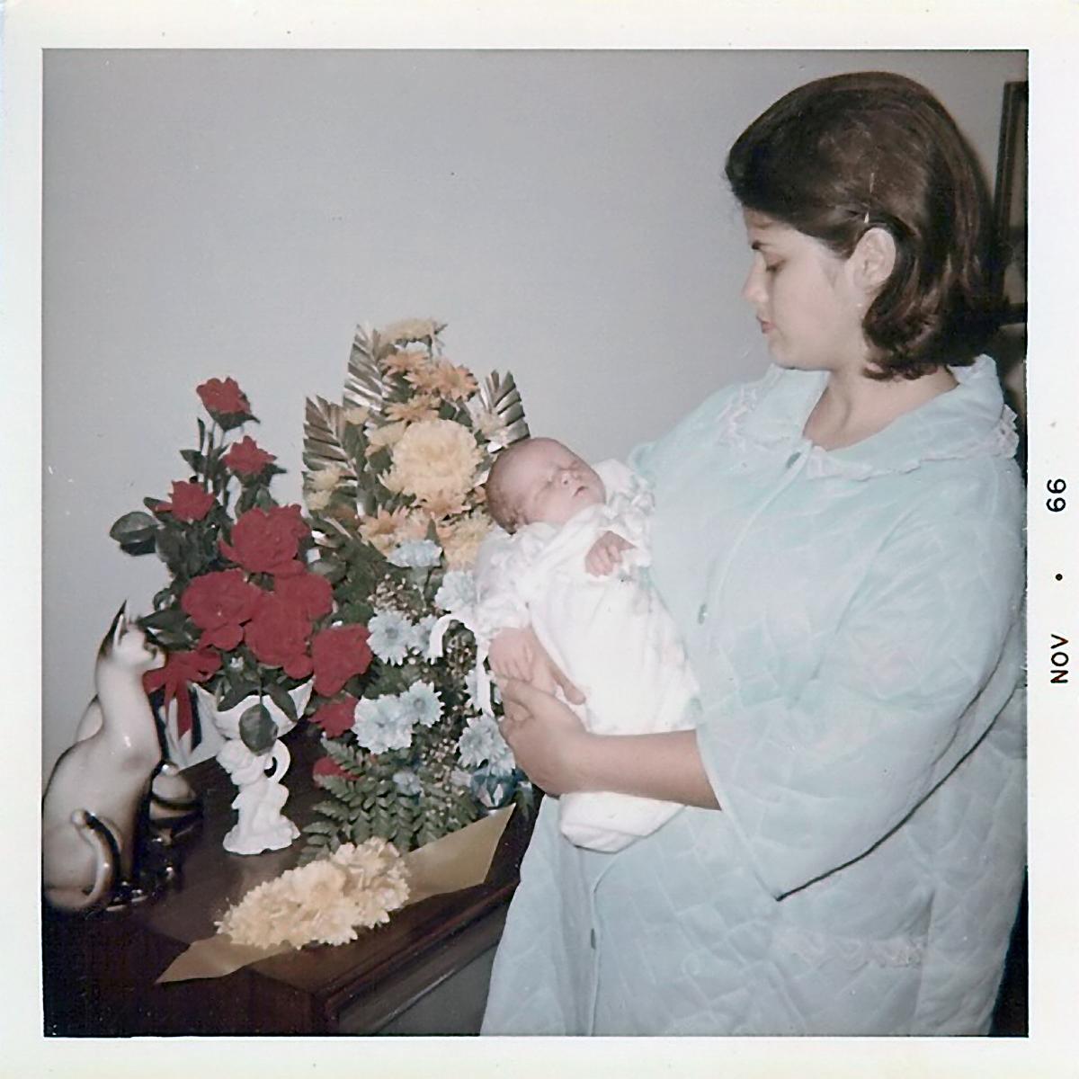 1966-Nov11